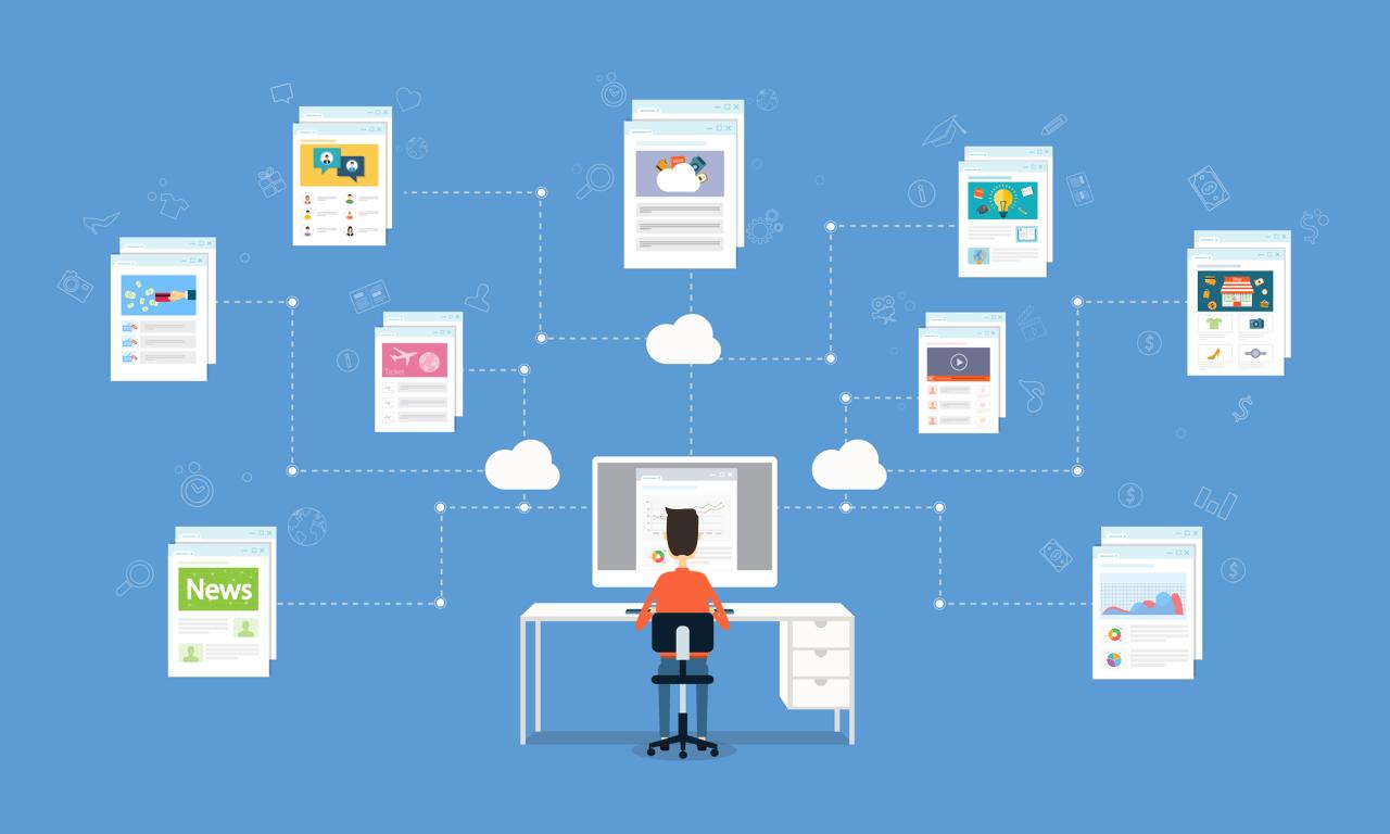 Saiba o que é Email Marketing e Ferramentas de Automação de Marketing