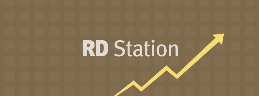 RD station API