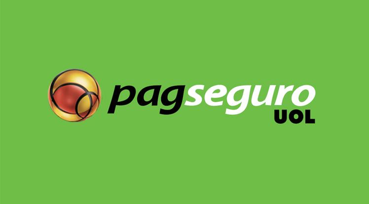Como receber pelo PagSeguro