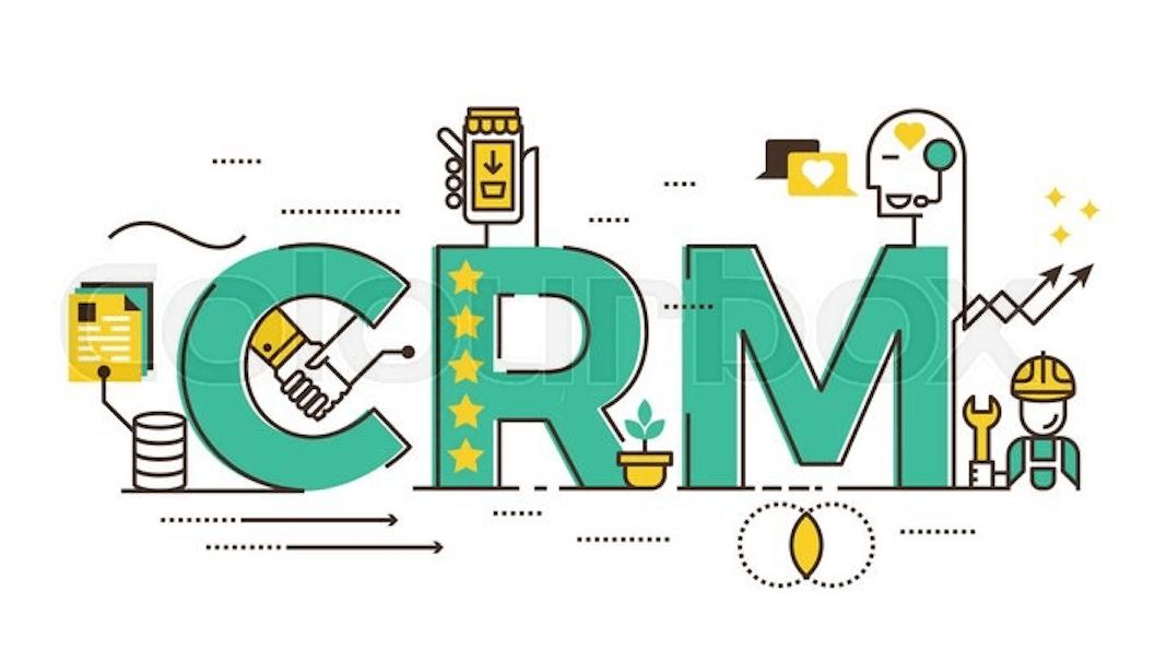Saiba como implementar um CRM online