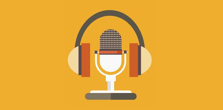 Podcast sobre empreendedorismo