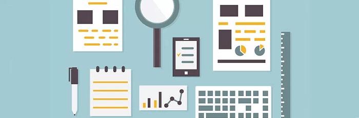 ferramentas de gestão empresarial