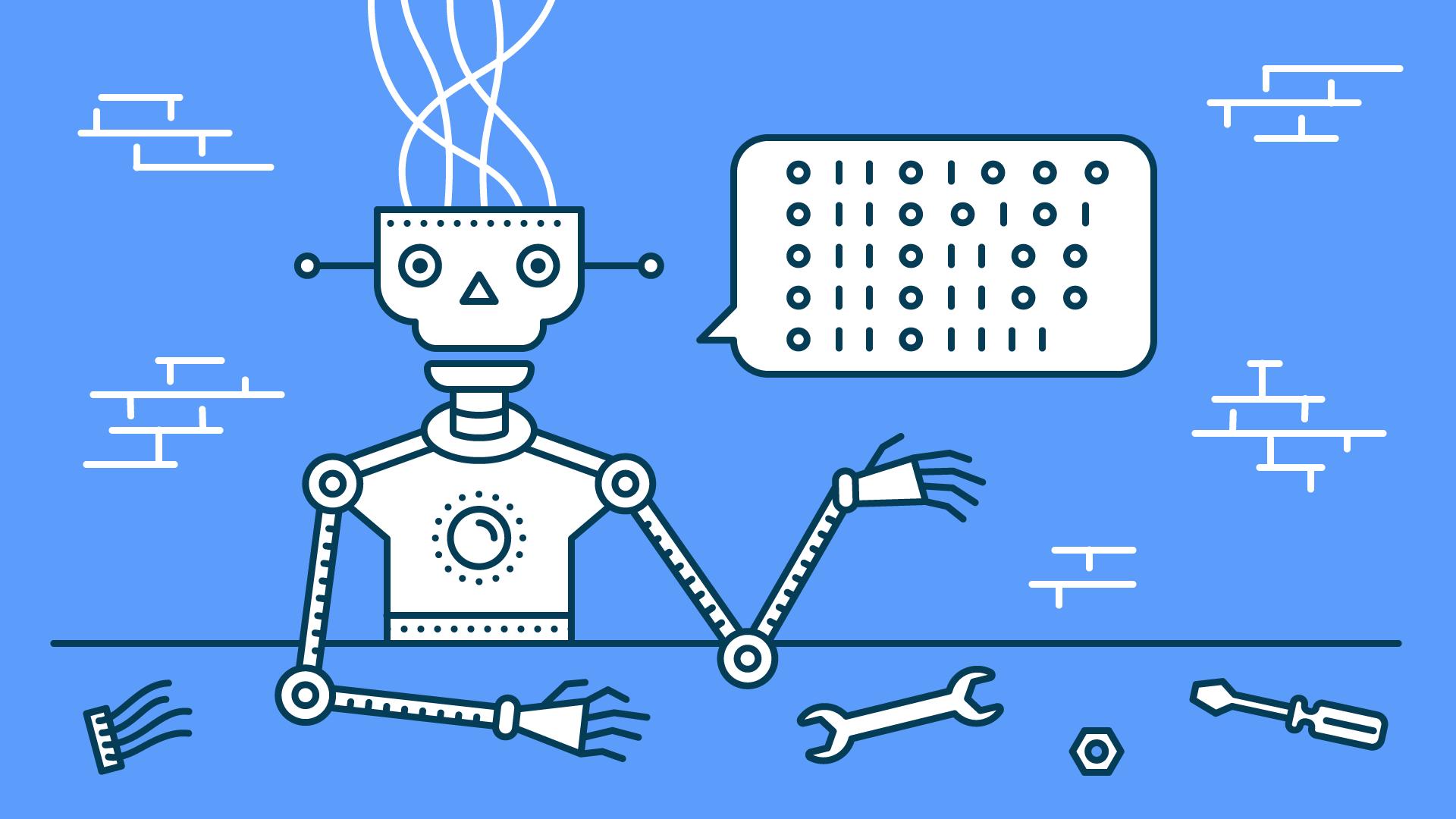 Chatbots e a transformação digital nas empresas