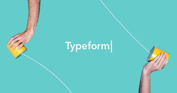 typeform api