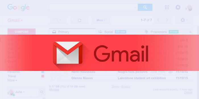 Como enviar email de cobrança de pagamento
