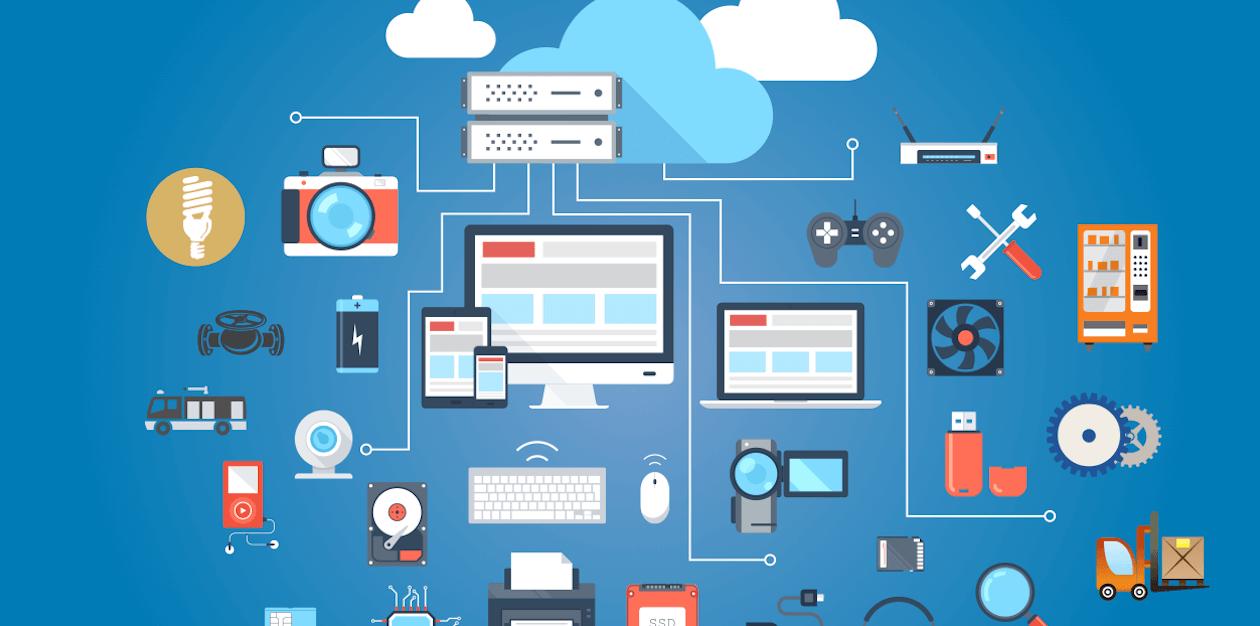 Internet das Coisas (IoT): Saiba o que é e como se preparar para ela