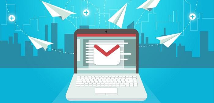 títulos de email marketing