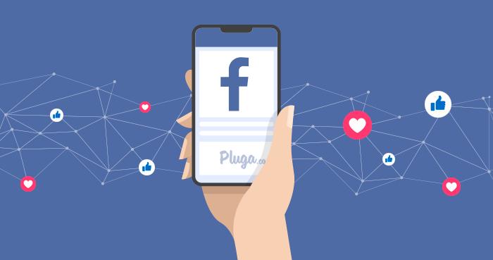 Atualizar o Facebook automaticamente + outras automatizações