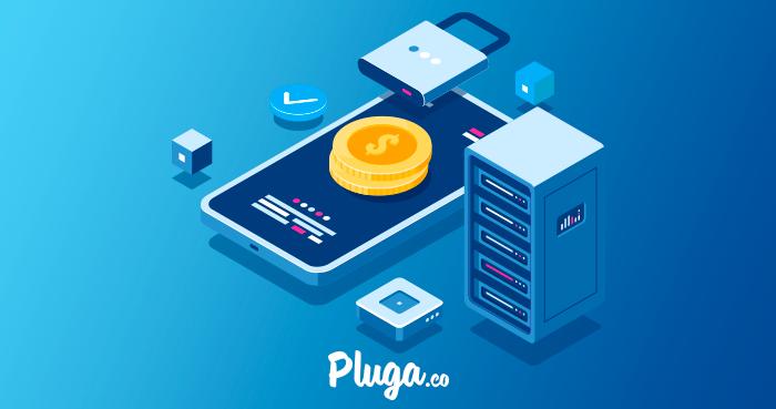 API de Pagamentos