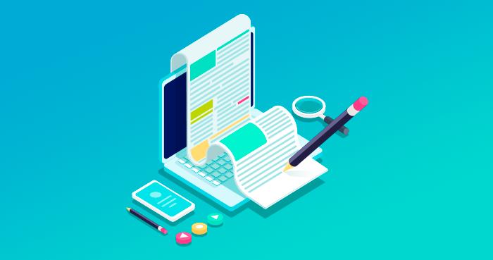 melhores blogs de marketing digital
