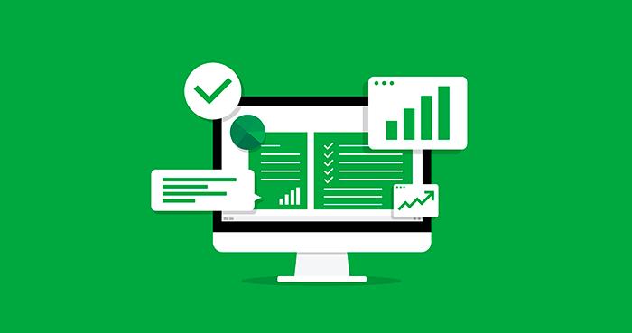 Como criar uma planilha no Excel