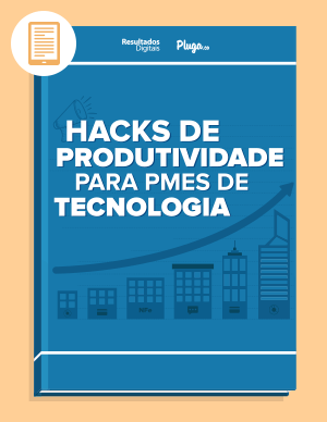 Ebook 4
