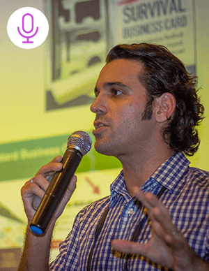 Raphael Lassance, Growth Hacker, Consultor e Especialista em E-commerce - Pluga