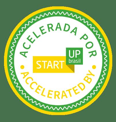 Startup Brasil - Pluga